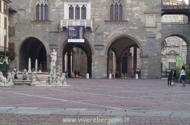 piazza_vecchia_citta_alta_bergamo