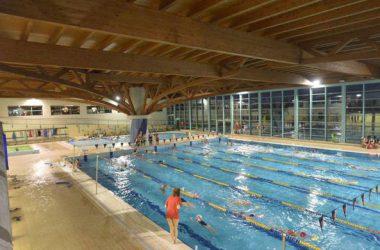 piscine-di-stezzano