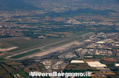 pista-aeroporto-di-orio-al-serio-bergamo1