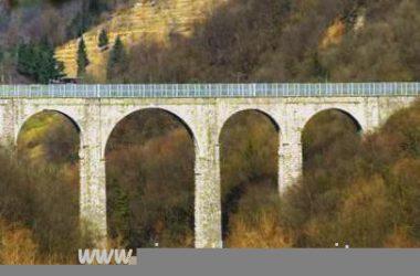 ponte-paese-di-strozza