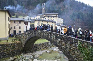 ponte-paese-isola-di-fondra-comune-di-bergamo-provincia-bergamasca