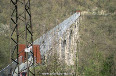 ponte-strozza-clanezzo