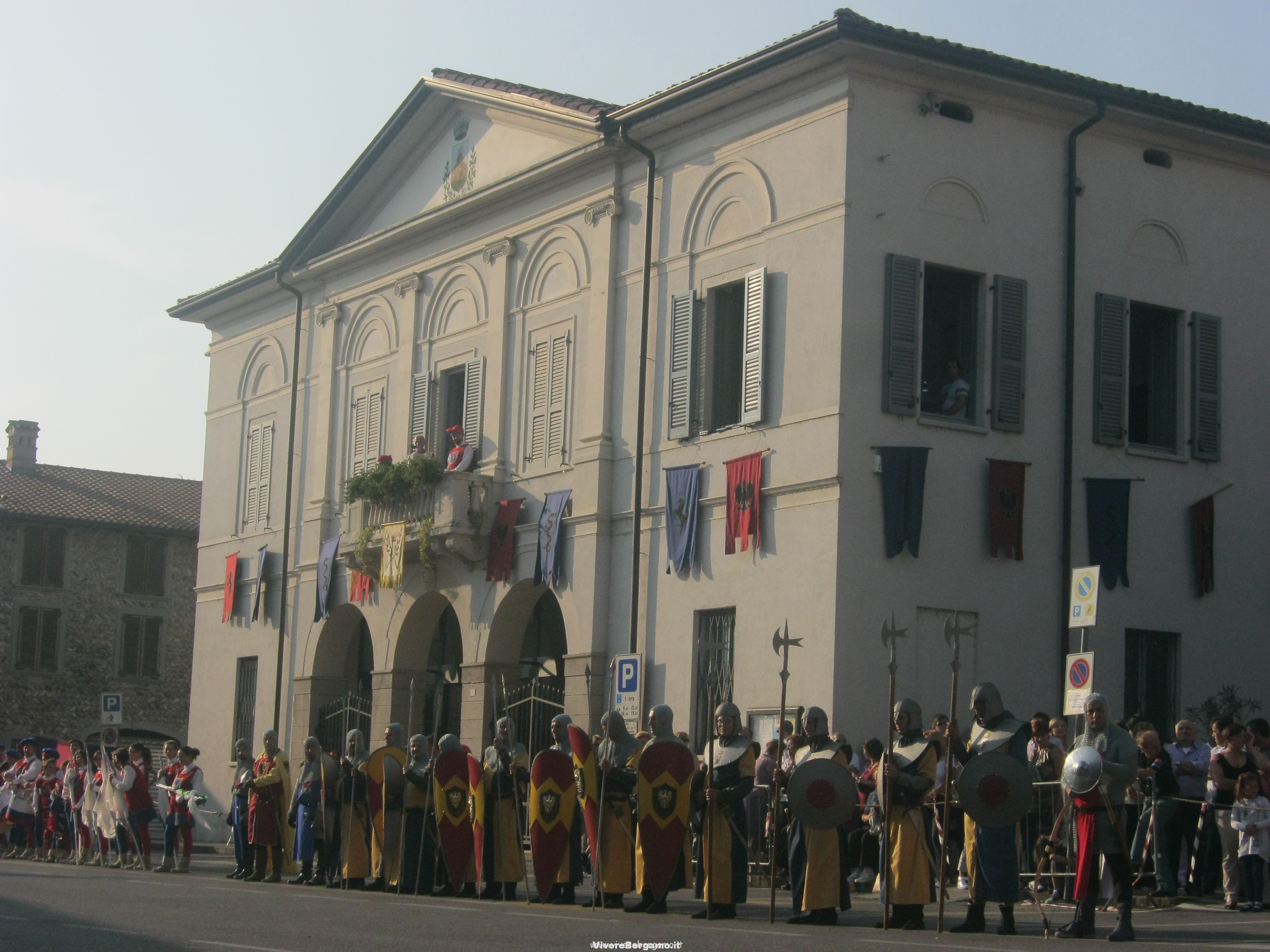 tradizioni-comune-Bonate-sotto-paese-di-bergamo-comune-provincia-di-bergamo-isola-bergamasca