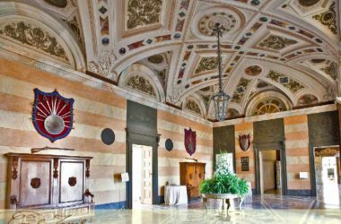 villa-caroli-zanchi-interno-stezzano