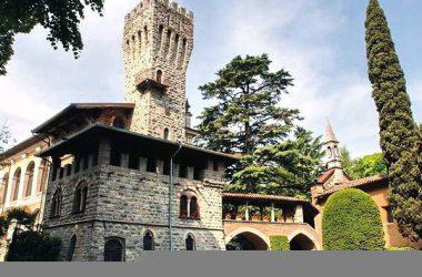 villa-suardi-trscore-balneario