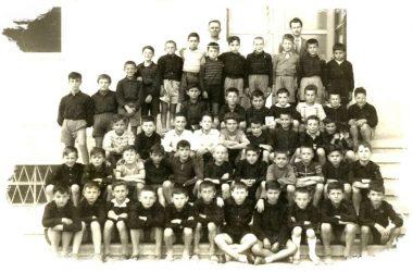 classe 1940 Osio Sotto