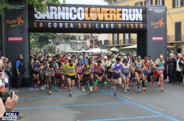 corsa-sarnico-Lovere-Run-2016