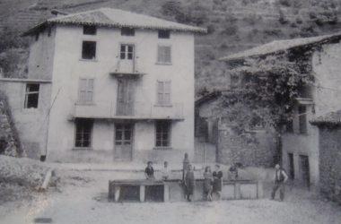 corti Costa Volpino