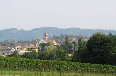paese-di-albano-sant-alessandro-Provincia-di-Bergamo
