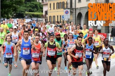 sarnico-lovere-run1