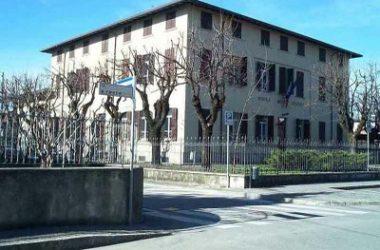 scuola secondaria telgate